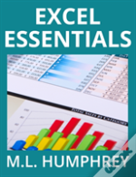 Excel Essentials
