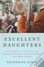 Excellent Daughters