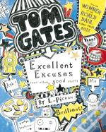 Excellent Excuses (And Other Good Stuff)