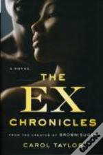 Exchronicles The