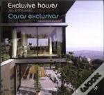 Exclusive Houses Sea & Mountain / Casas Exclusivas Mar y Montaña