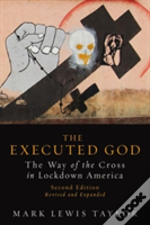 Executed God The