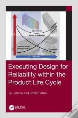 Wook.pt - Executing Reliability For Design