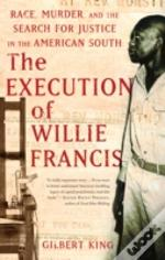 Execution Of Willie Francis