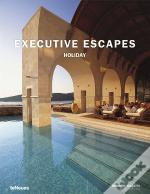 Executive Escapes - Holiday
