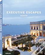 Executive Escapes - Weekend