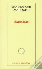 Exercices I