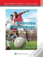 Exercise Physiology 2e Int Ed