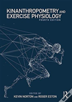 Wook.pt - Exercise Physiology And Kinanthropo