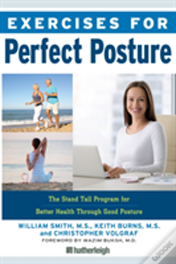 Wook.pt - Exercises For Perfect Posture