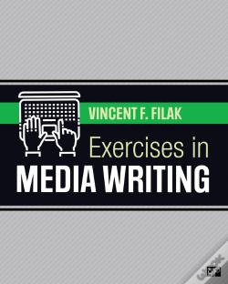 Wook.pt - Exercises In Media Writing