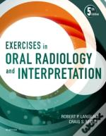 Exercises In Oral Radiology And Interpretation - Elsevieron Vitalsource