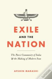 Exile And The Nation