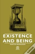 Existence And Being