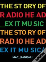 Exit Music - The Radiohead Story
