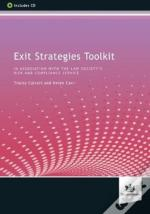 Exit Strategies Toolkit