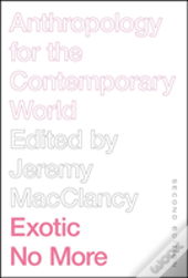 Exotic No More Second Edition