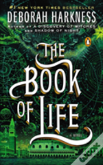 Exp Book Of Life Mm Export