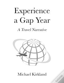 Wook.pt - Experience A Gap Year