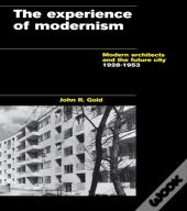 Experience Of Modernism