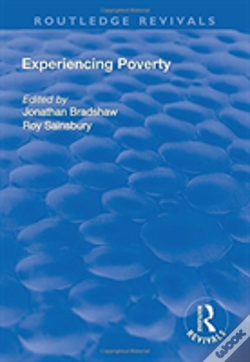 Wook.pt - Experiencing Poverty