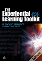 Experiential Learning Toolkit