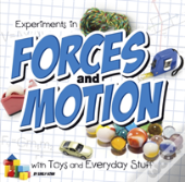 Experiments In Forces And Motion Wi