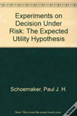 Wook.pt - Experiments On Decision Under Risk