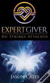 Expert Giver