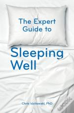 Expert Guide To Sleeping Well