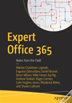 Wook.pt - Expert Office 365