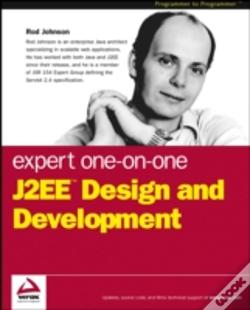 Wook.pt - Expert One-On-One J2ee Design And Development