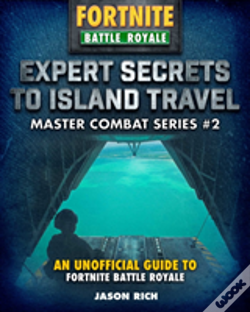 Wook.pt - Expert Secrets To Island Travel