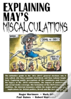 Explaining May'S Miscalculations