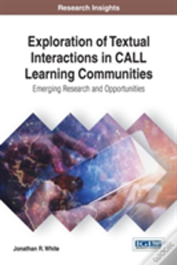 Wook.pt - Exploration Of Textual Interactions In Call Learning Communities