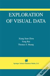Exploration Of Visual Data