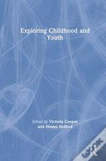 Exploring Childhood And Youth