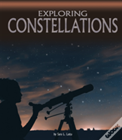 Wook.pt - Exploring Constellations