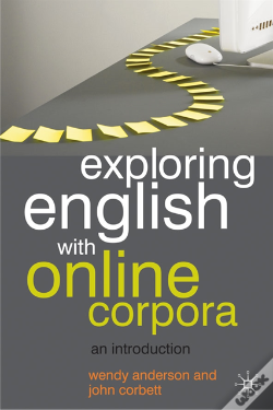 Wook.pt - Exploring English With Online Corpora