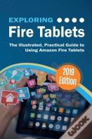 Exploring Fire Tablets