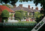 Exploring Midsomer