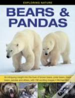 Exploring Nature: Bears & Pandas