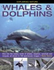Exploring Nature: Whales & Dolphins