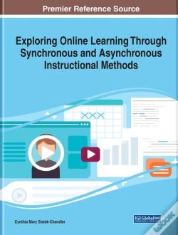 Wook.pt - Exploring Online Learning Through Synchronous And Asynchronous Instructional Methods