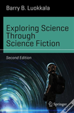 Wook.pt - Exploring Science Through Science Fiction