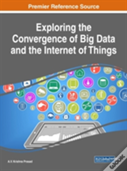 Wook.pt - Exploring The Convergence Of Big Data And The Internet Of Things
