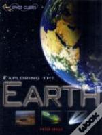 Exploring The Earth