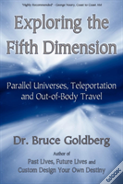 Wook.pt - Exploring The Fifth Dimension