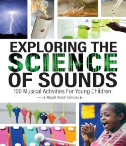 Wook.pt - Exploring The Science Of Sounds