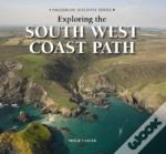 Exploring The South West Coast Path